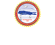 The Incorporated Village of Freeport New York