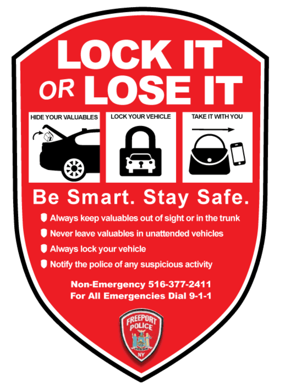 2018_Vehicle Safety-1