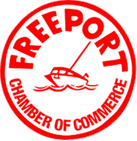 Freeport Chamber of Commerce