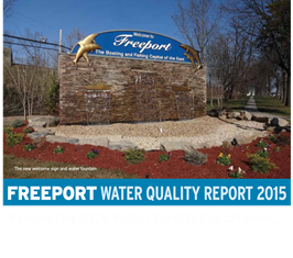 web_freeport_water_report.png