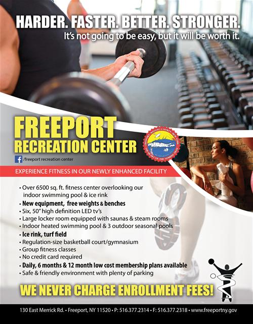 Freeport Rec Center Flyer(no date)_thumb.jpg