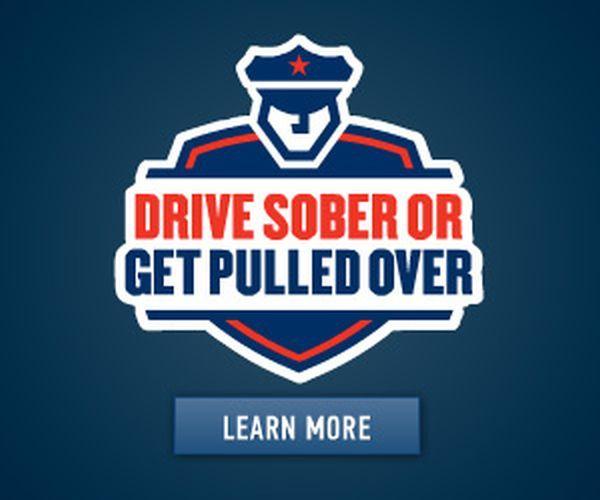 Drive Sober.jpg