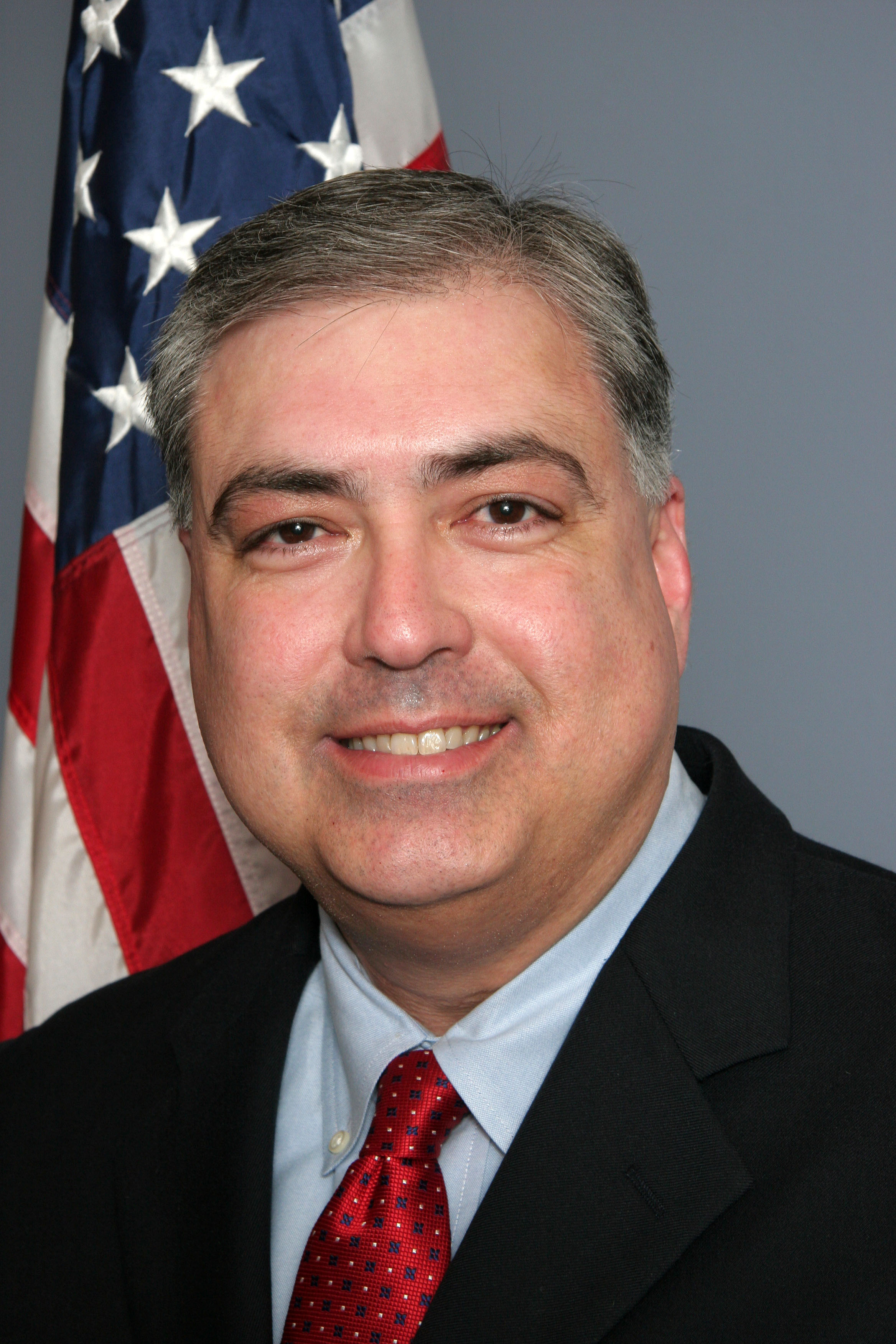 jorge martinez offiical photo.jpg