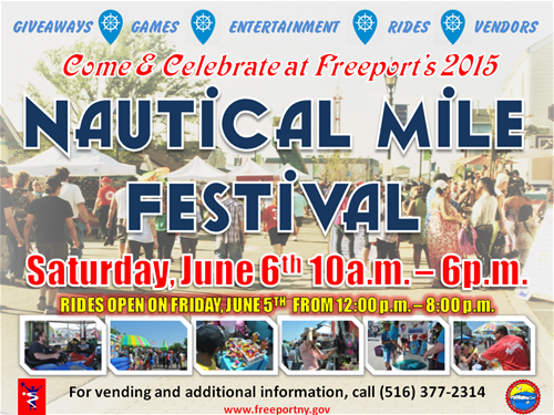 2015_Nautical_Mile_Festival_thumb.png